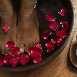 tajski rytuał spa warszawa grodzisk masaż tajski