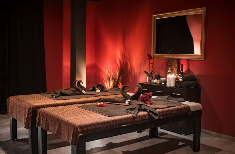 masaż balijski warszawa masaż tajski Warszawa Grodzisk Mazowiecki masaż dla dwojga w warszawie masaż ciała grodzisk Kobido masaż dla pary masaż liftingujący