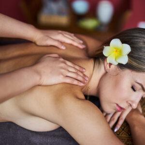 masaż balijski rytuał dla kobiet dzień kobiet spa warszawa Grodzisk Mazowiecki