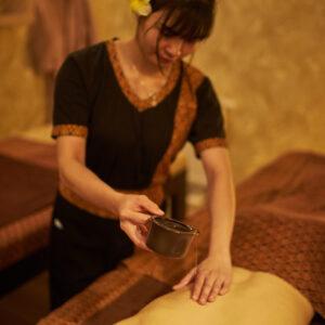 masaż tajski warszawa masaż tajski grodzisk