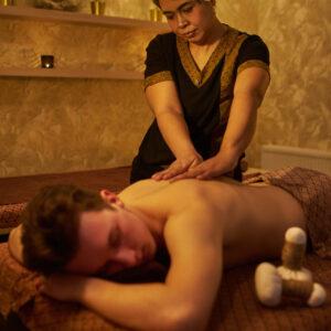 masaż Grodzisk Mazowiecki dobry masaż tao tao spa warszawa