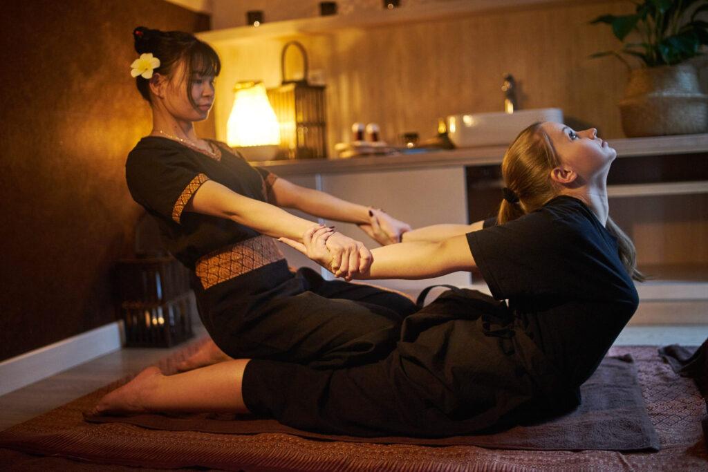 Grodzisk Mazowiecki masaż tajski warszawa tajskie spa warszawa