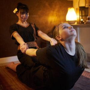 sportowy masaż warszawa masaż sportowy Ursynów grodzisk masaż